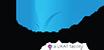 Primrose Lodge Rehab Clinic Reviews