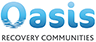 Oasis Recovery Communities Rehab Logo