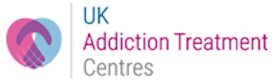 UK Addiction Treatment Centres