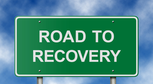 Addiction Intervention – The Earlier, the Better