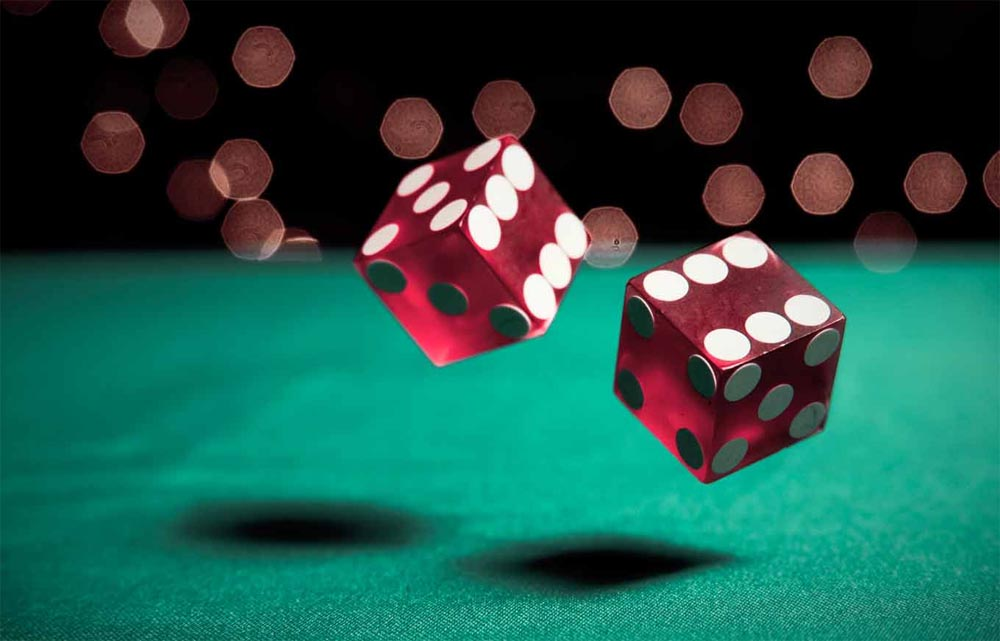 Government Minister Resigns over Delay in Help for Gambling Addicts