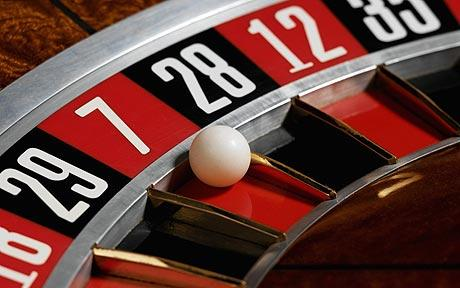 How Gambling Addiction Affects the Family and Why It Must Be Treated