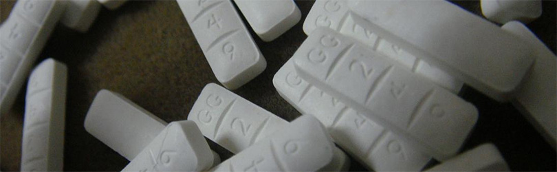 benzodiazepine-xanas-addiction-image