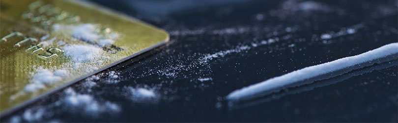 cocaine-addiction-image
