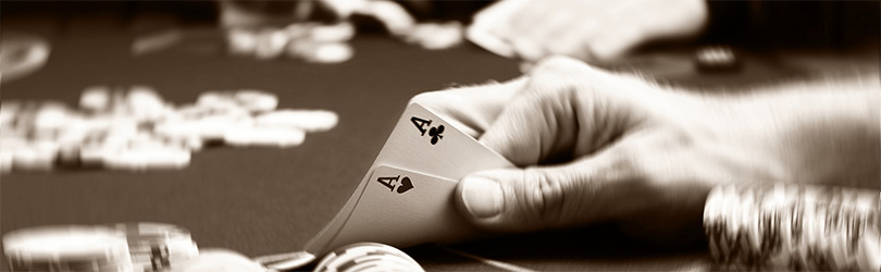 gambling-addiction-image