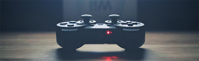 gaming-addiction-image
