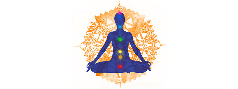 Yoga therapy for addiction image