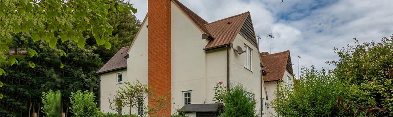 Fenton House Uk Addiction Treatment Centres