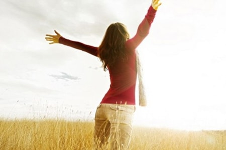 Holistic Addiction Treatment: Putting Clients First