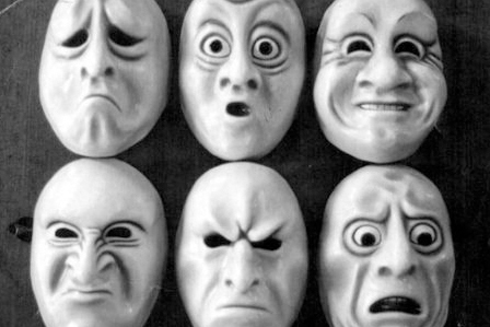 the many faces of mental health during addiction