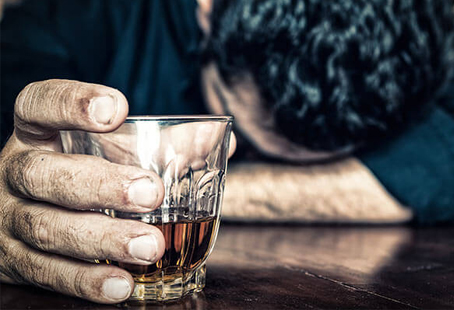 Alcohol Addiction, Abuse and Dependency | Alcoholism | UKAT