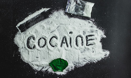 Cocaine Addiction & Abuse - Cocaine Use Disorder - UKAT™