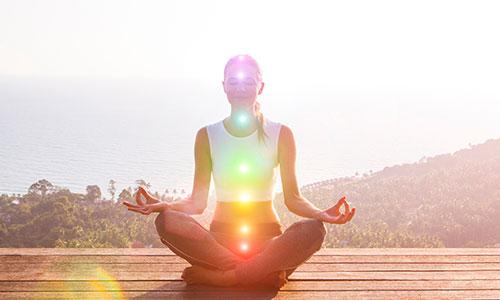 meditation_therapy_addiction_health