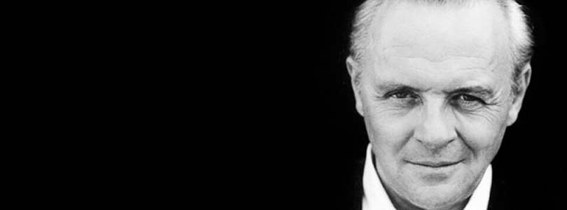 Sir Anthony Hopkins on alcoholism and addiction