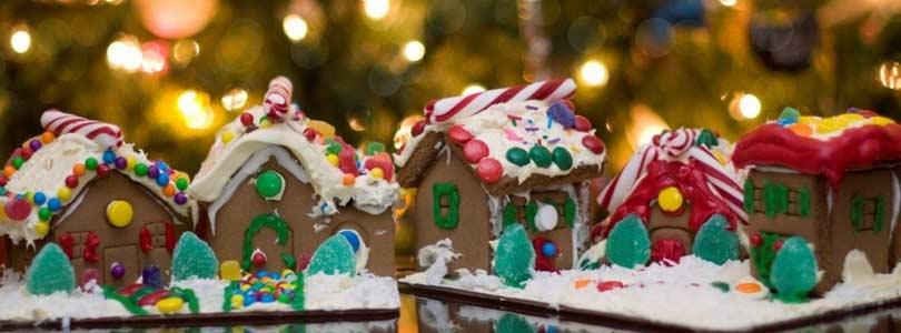 christmas-houses-rehab