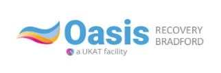 Oasis Recovery Logo