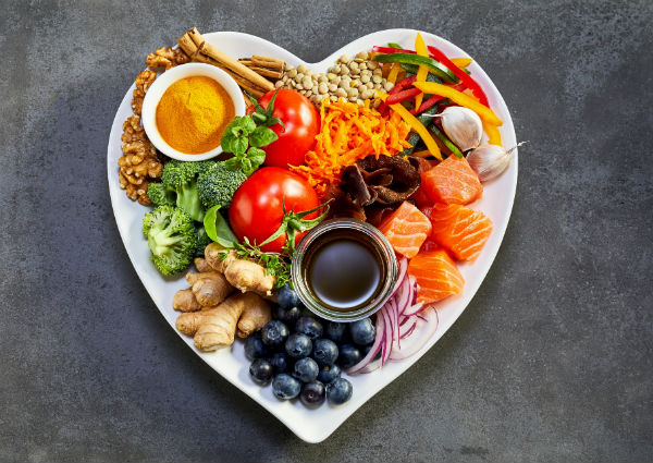 A-photo-of-a-heart-shaped-dish-full-of-healthy-food.jpg