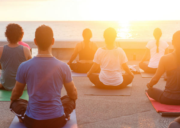 A-photo-of-people-meditating