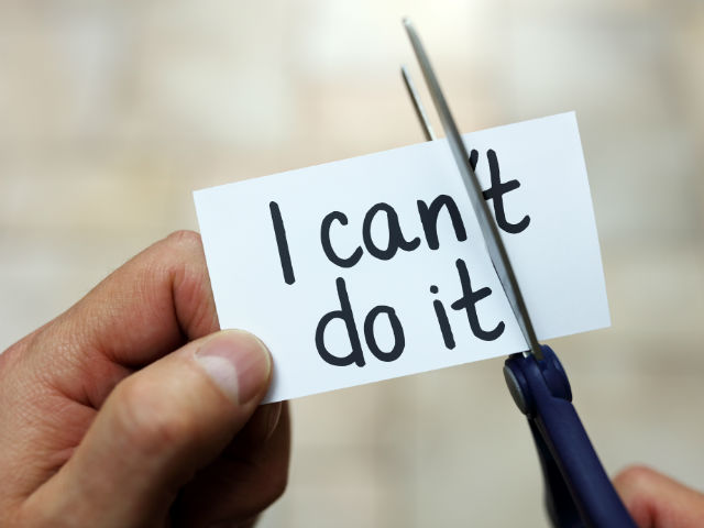 you-can-do-it-motivational-image