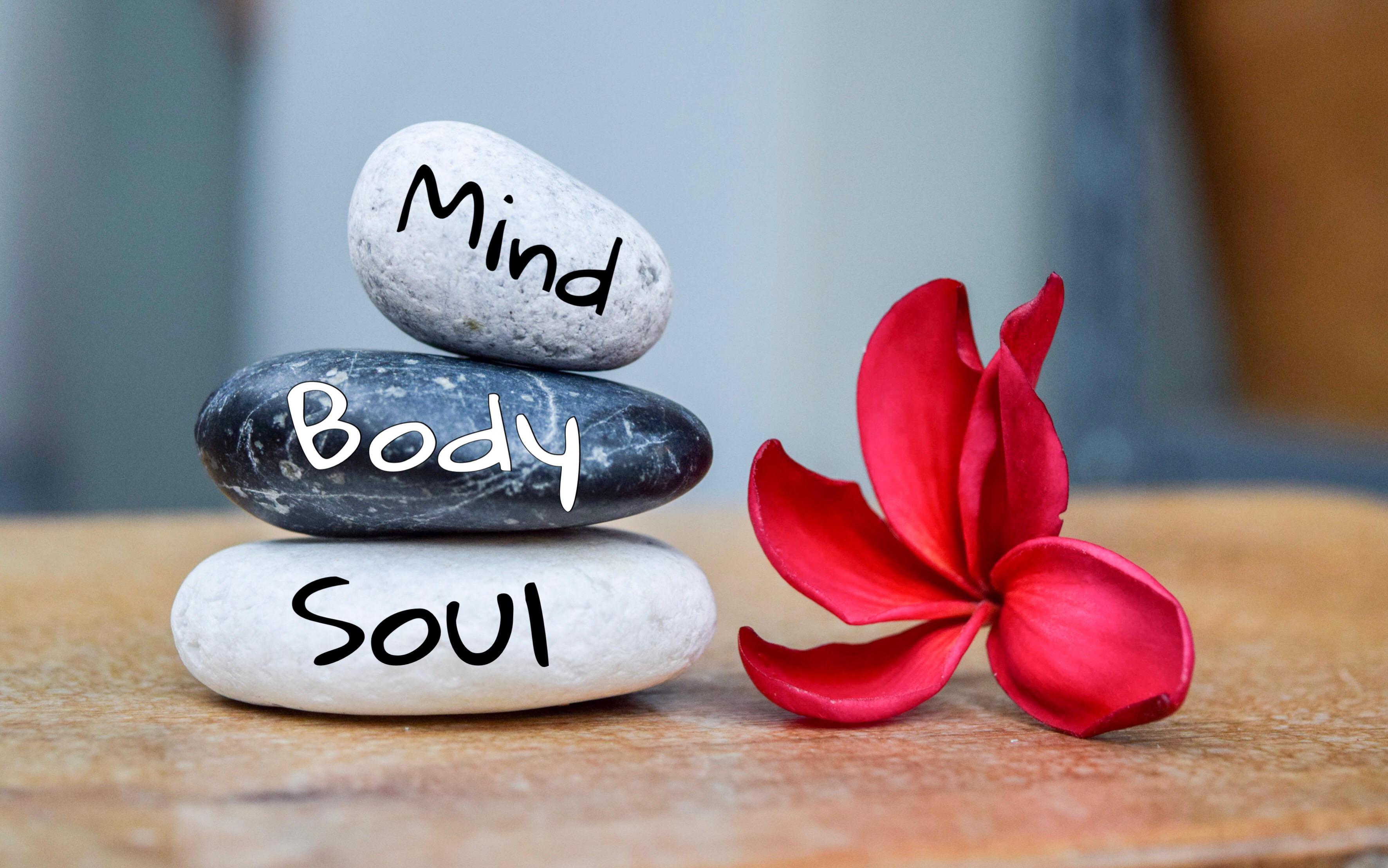 treating-the-mind-body-and-soul