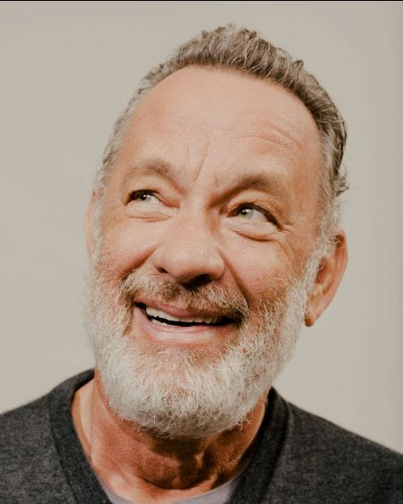 tom-hanks-message-covid19