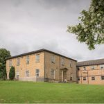 ukat acquires linwood house in barnsley south yokrshire