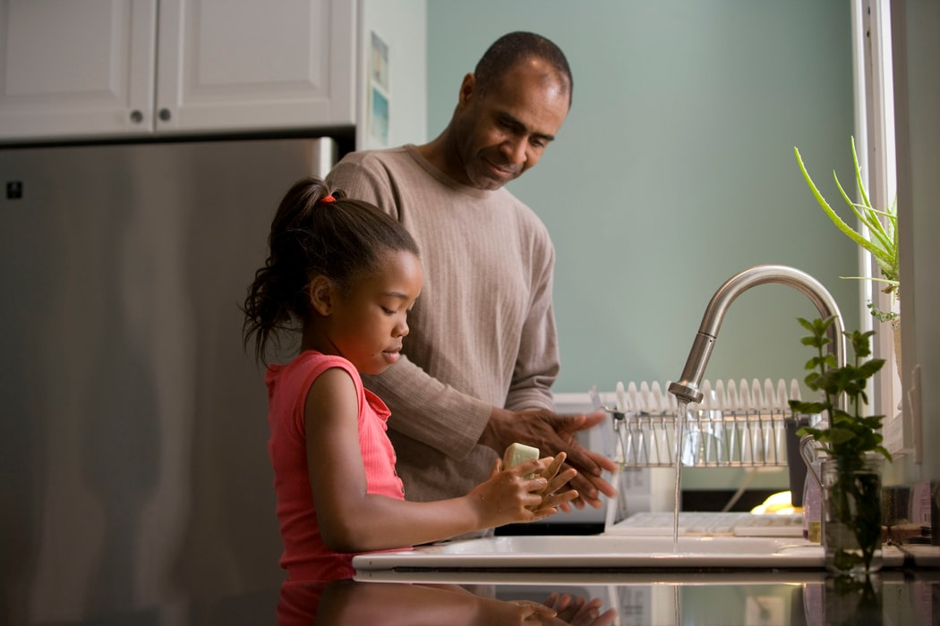 making-the-kitchen-a-welcome-space-for-your-childre
