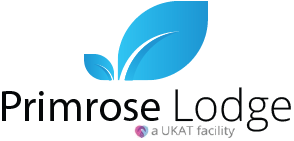 Primrose Lodge Rehab Clinic Logo